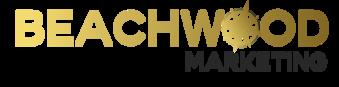 beachwood-marketing-logo
