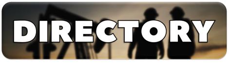 buttons-oilfield1-directory