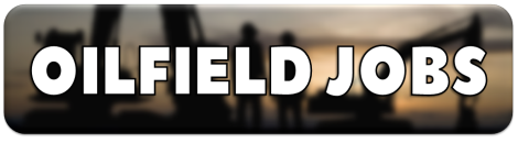 buttons-oilfield1-jobs