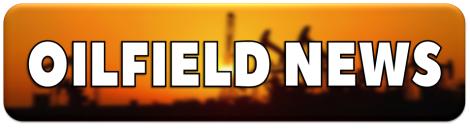 buttons-oilfield1-news