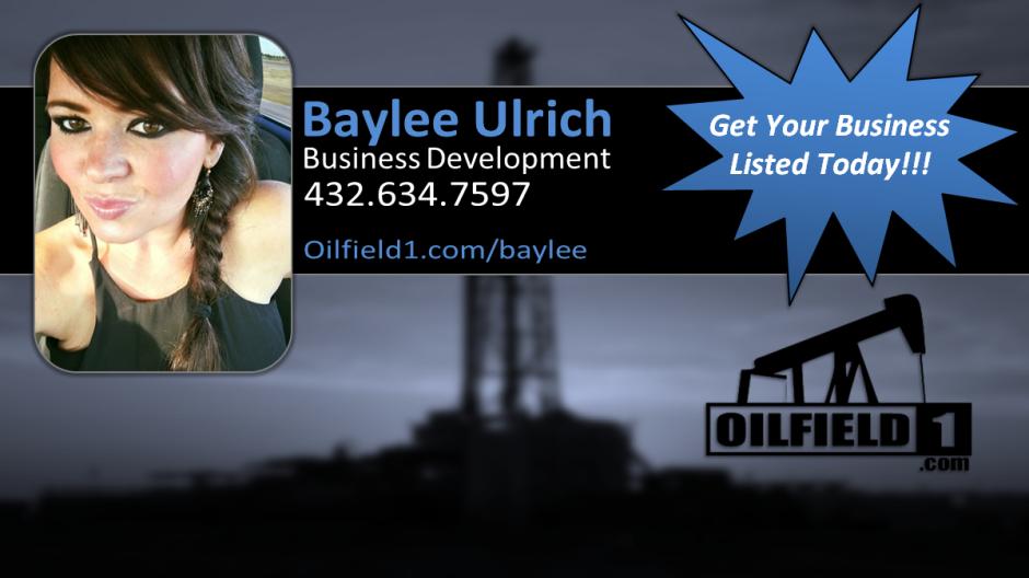 baylee-ulrich-business-card-3