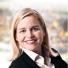 katie-mehnert-founder-pink-petro