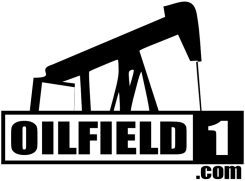 oilfield1-logo-pump-unit-trans