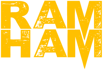 ramham-logo-transparent