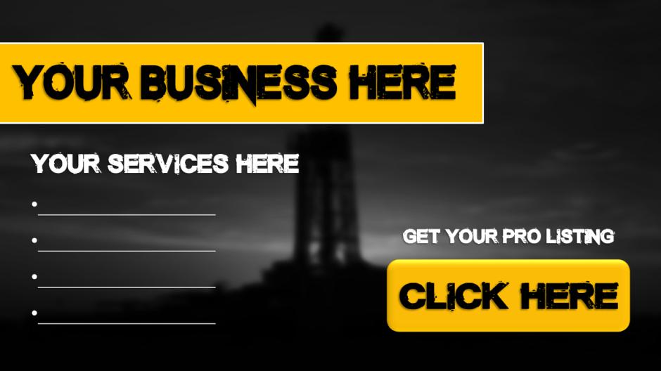 oilfield1-pro-listing