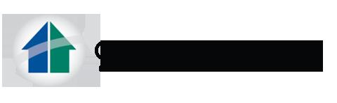 crewfacilities_logo_2X-1