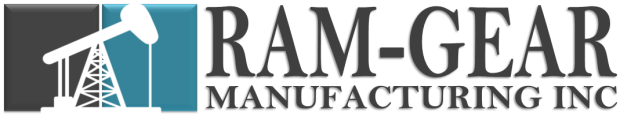 ram-gear-logo