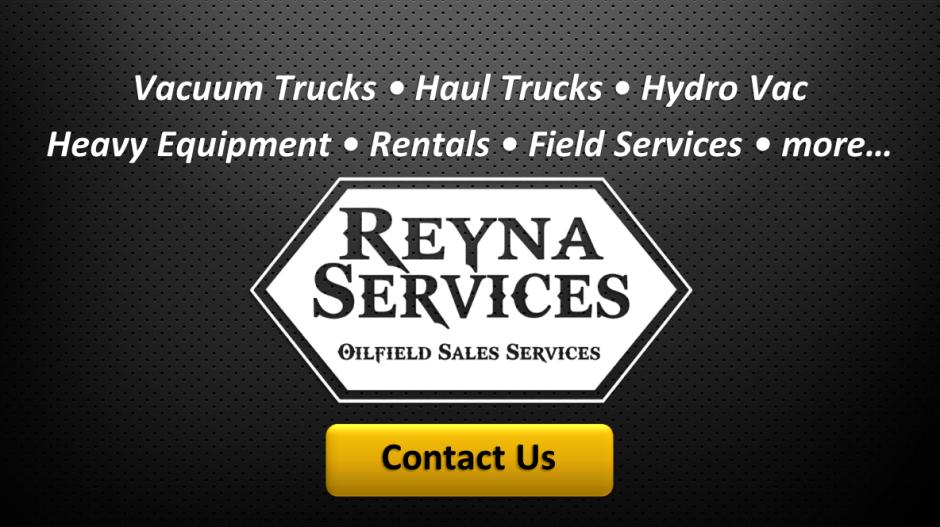 reyna services digital business card