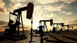 oil-field-oil-pumps-800x445