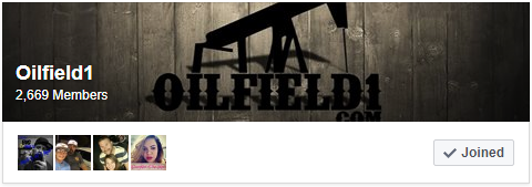 oilfield1 group cover fb