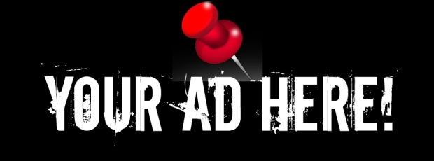 Your-Ad-Here